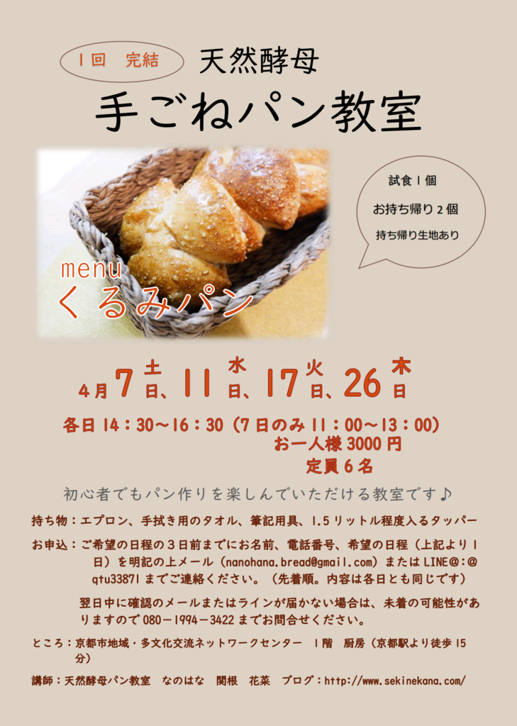 f:id:saitokana:20180325222658p:plain