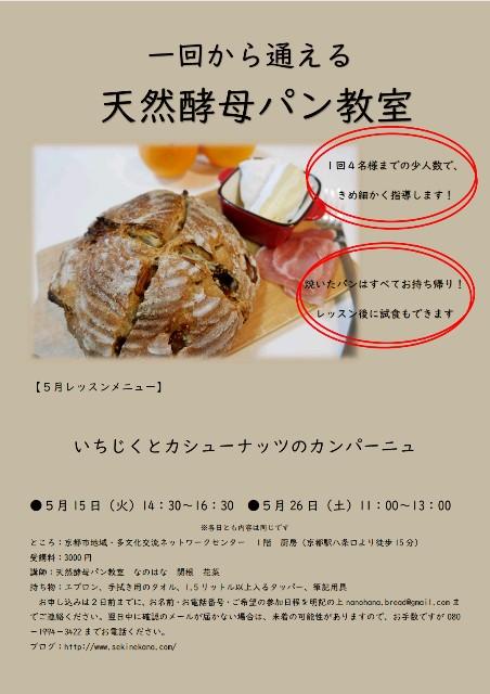 f:id:saitokana:20180502211426j:image