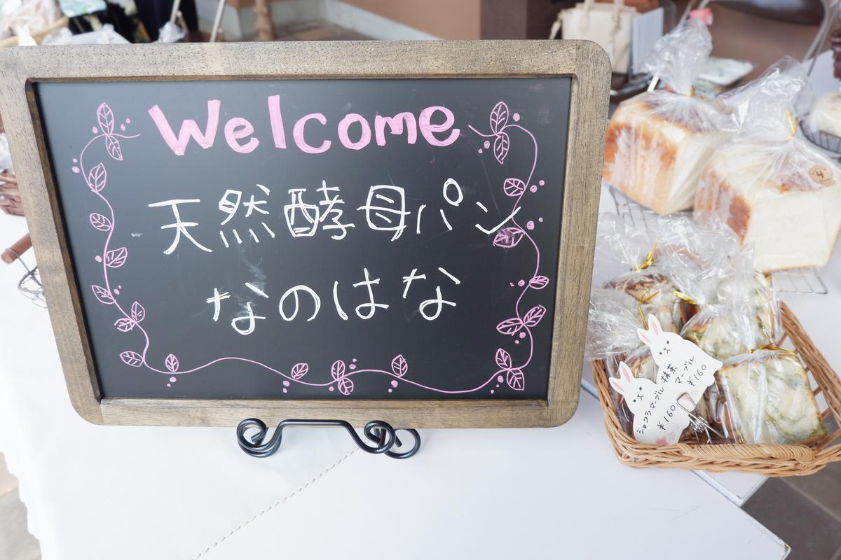 f:id:saitokana:20190507225417j:plain