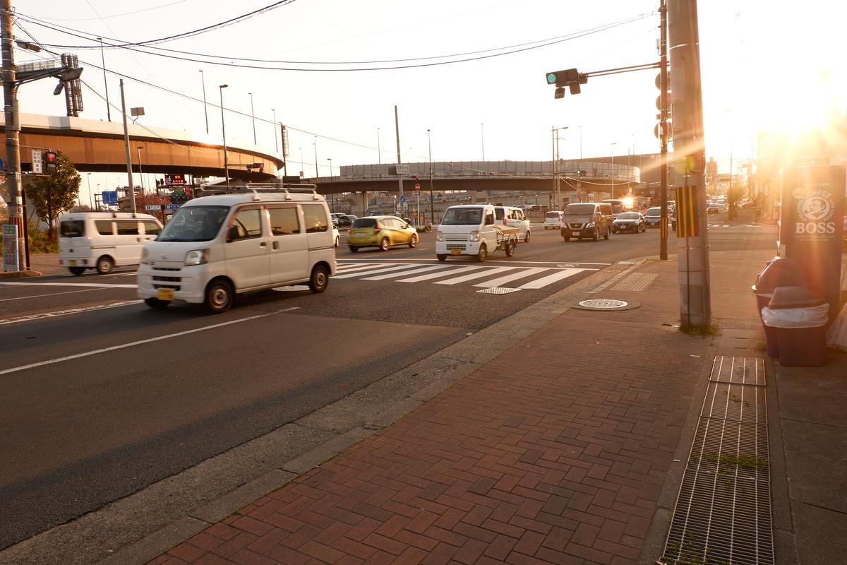 f:id:saitokana:20200408162604j:plain