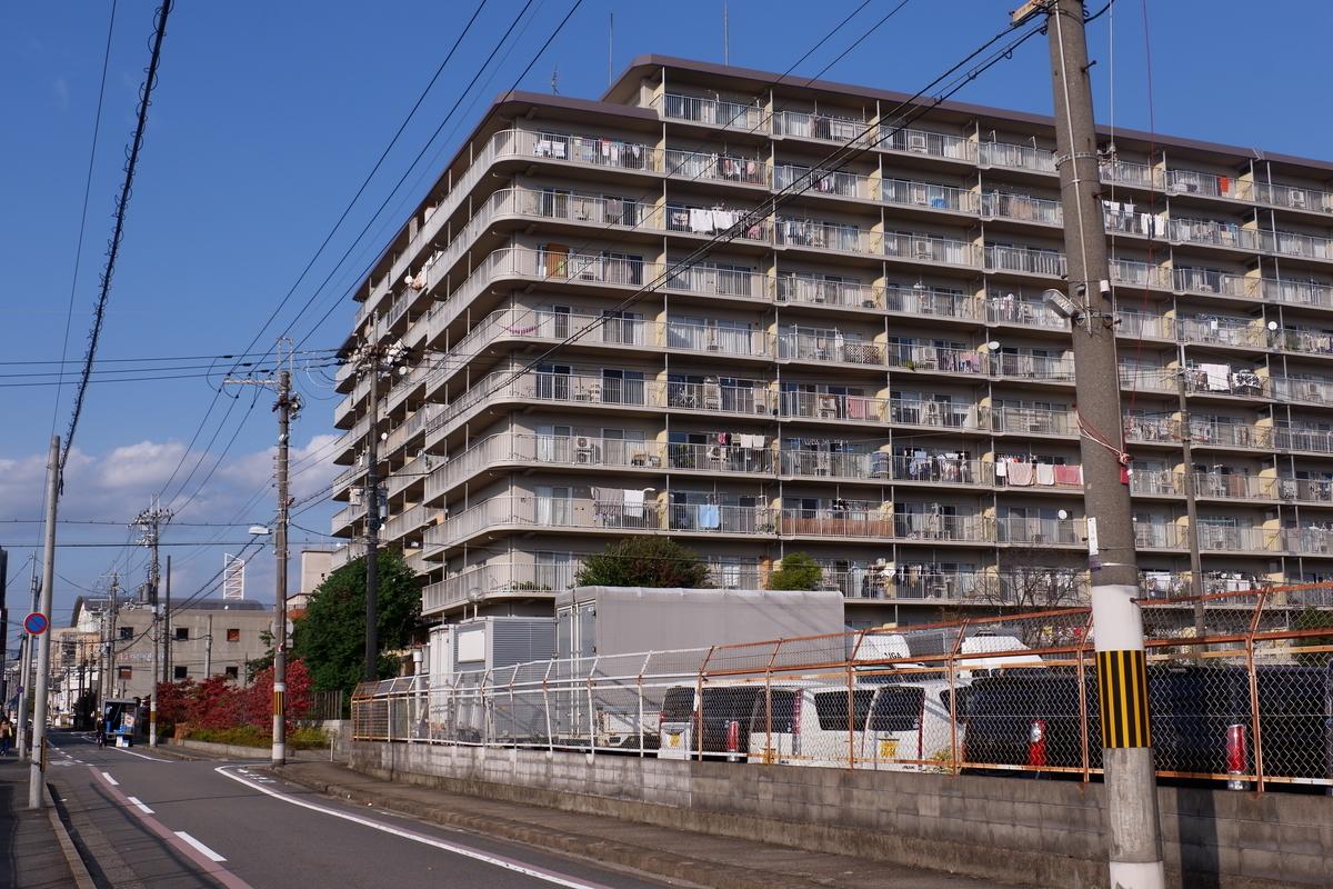 f:id:saitokana:20201030144906j:plain