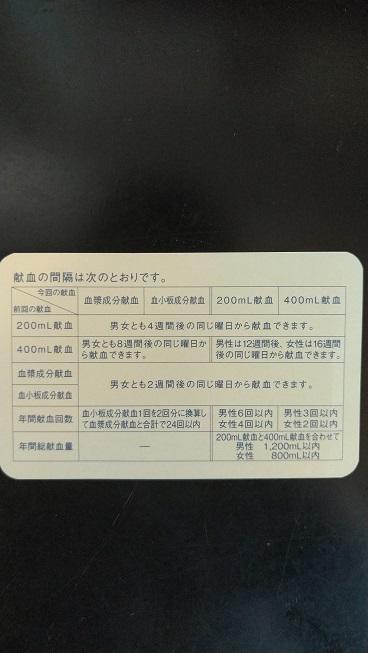 f:id:saitokenichi:20211009102136j:plain