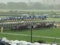 Derby 2011