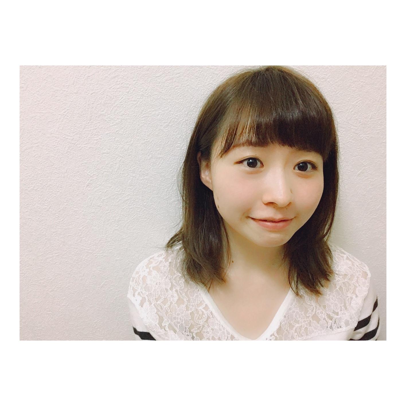 f:id:saitomayu:20160821215538j:image