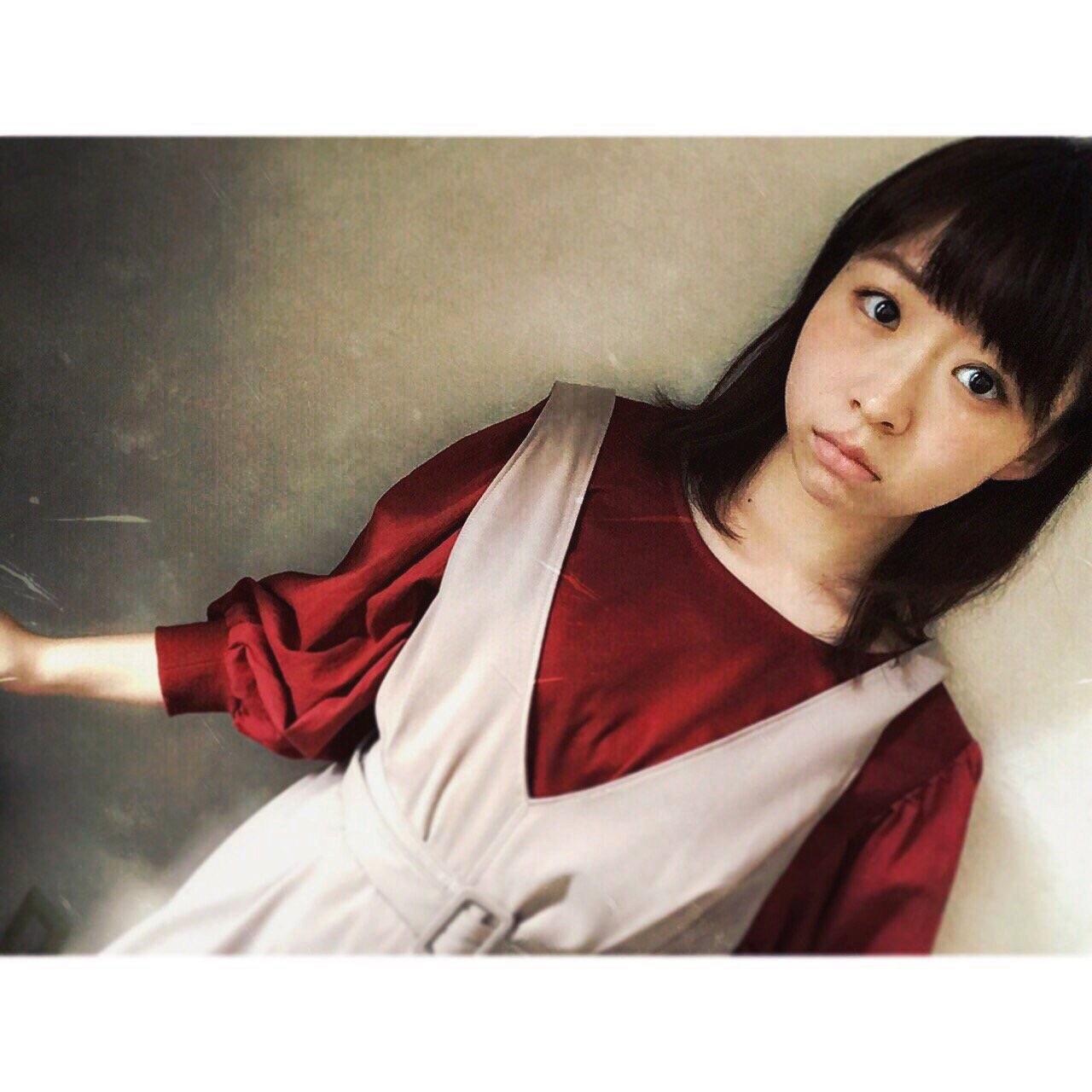 f:id:saitomayu:20160904194901j:image