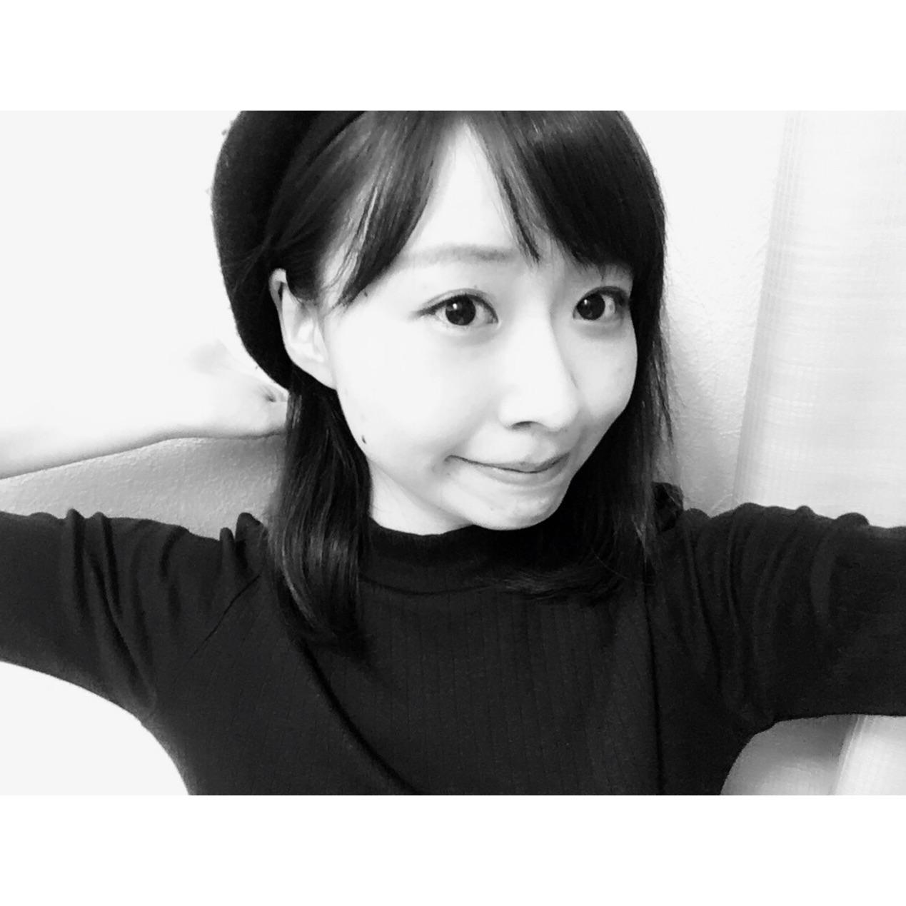 f:id:saitomayu:20160908232552j:image
