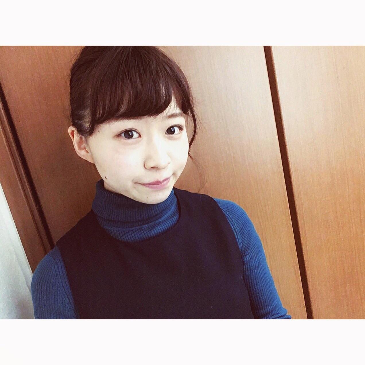 f:id:saitomayu:20161010135820j:image