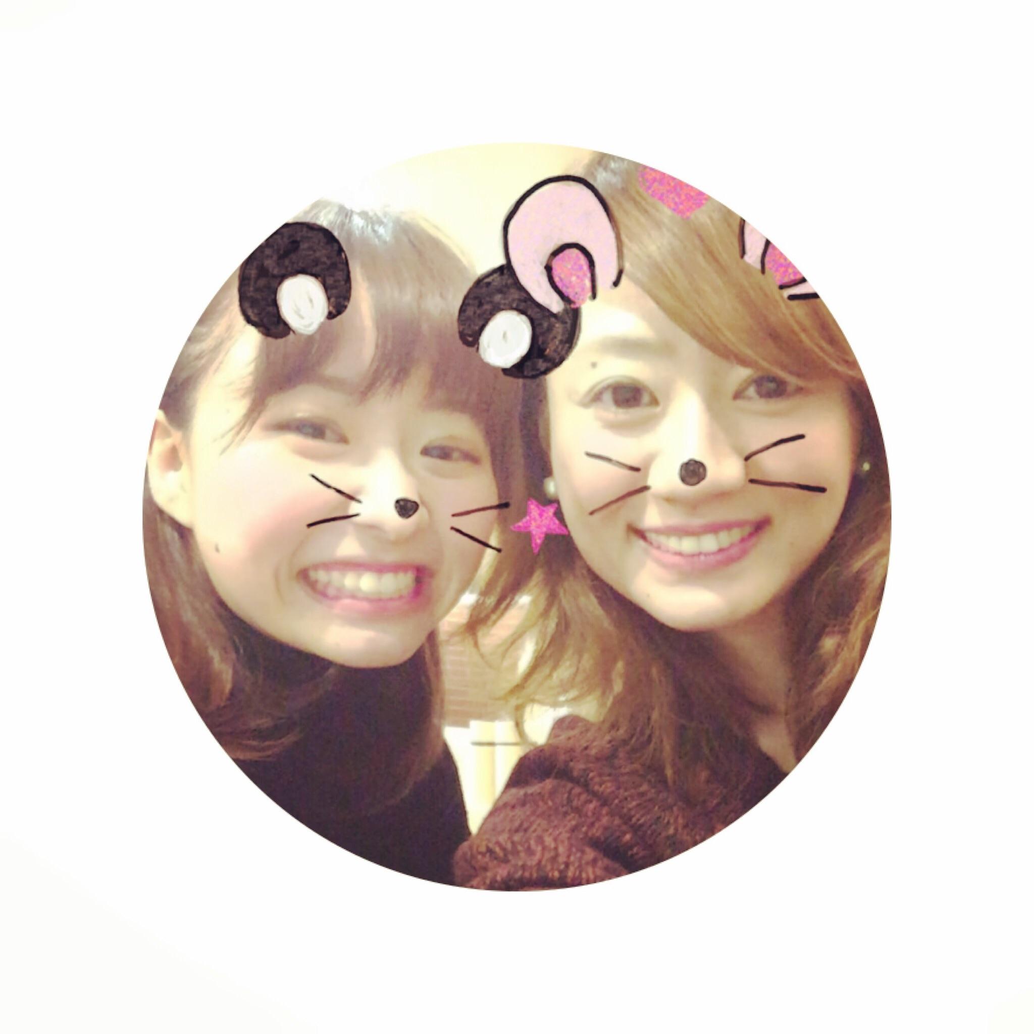 f:id:saitomayu:20161027224610j:image