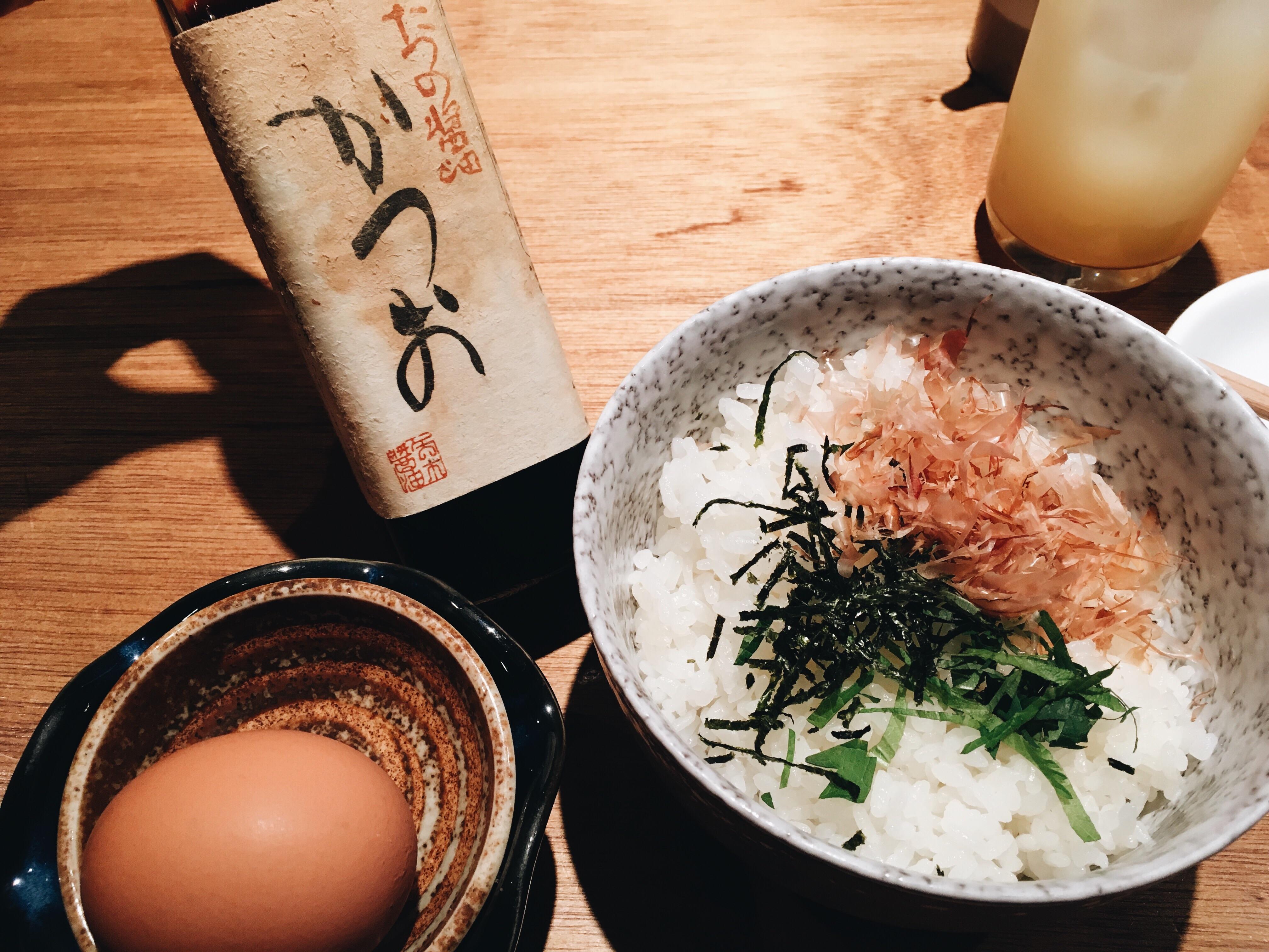 f:id:saitomayu:20161205104121j:image
