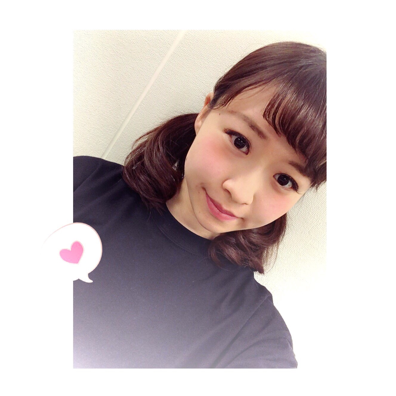 f:id:saitomayu:20161211215959j:image