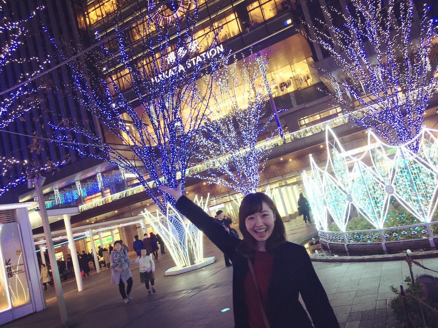 f:id:saitomayu:20161219231145j:image
