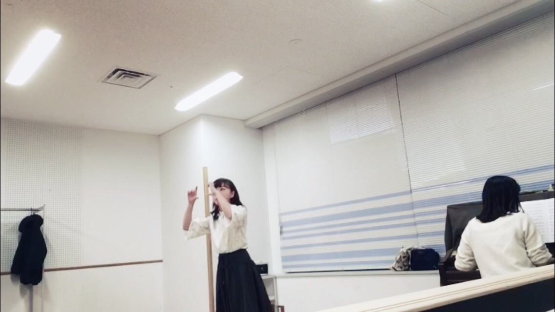 f:id:saitomayu:20170201002202j:image