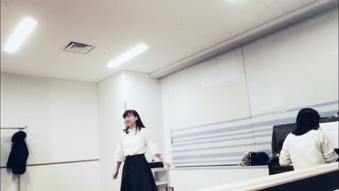 f:id:saitomayu:20170201003118j:image