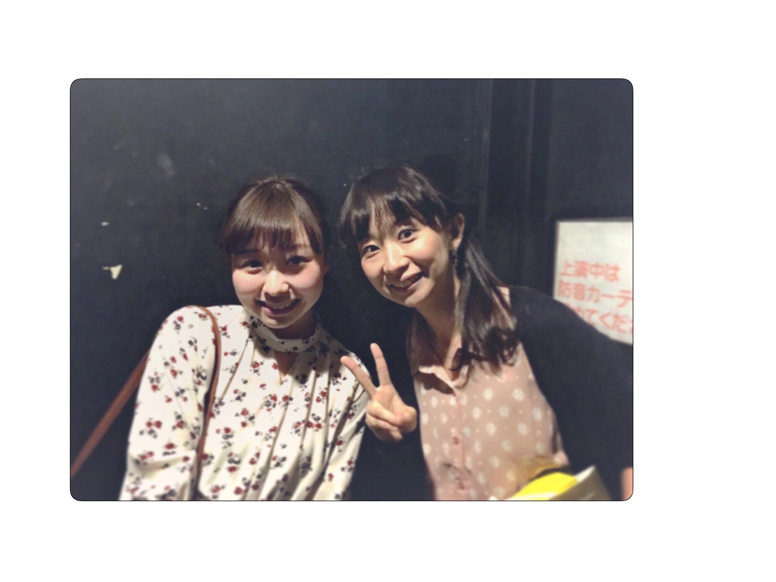 f:id:saitomayu:20170219185317j:image