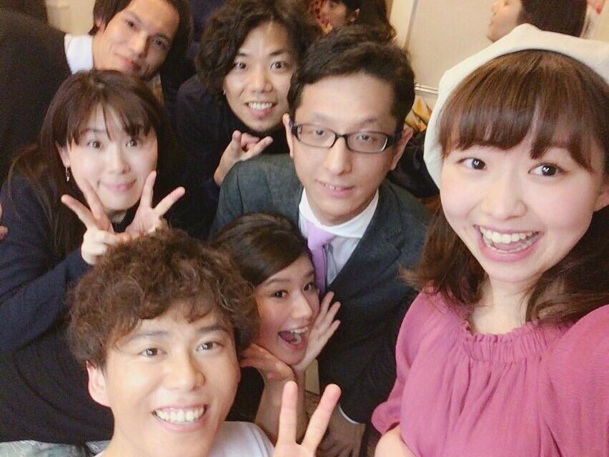 f:id:saitomayu:20170322205252j:image