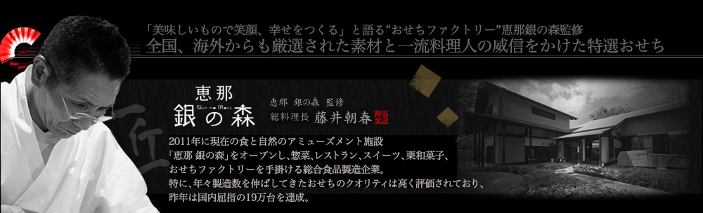 f:id:saitosaitokun:20171227103200j:plain