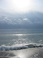大森浜(函館)
