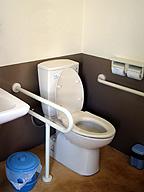 トイレの使い方でひとからほめられるのは、幼稚園か保育園まででいいや