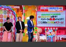 f:id:saitosatoshi:20170905010907j:plain