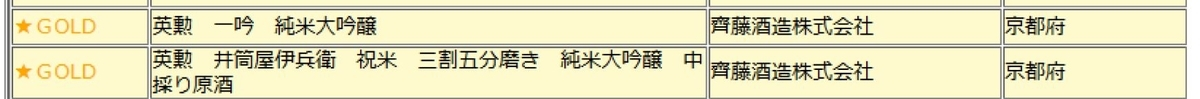 f:id:saitoshuzo:20190509094153j:plain