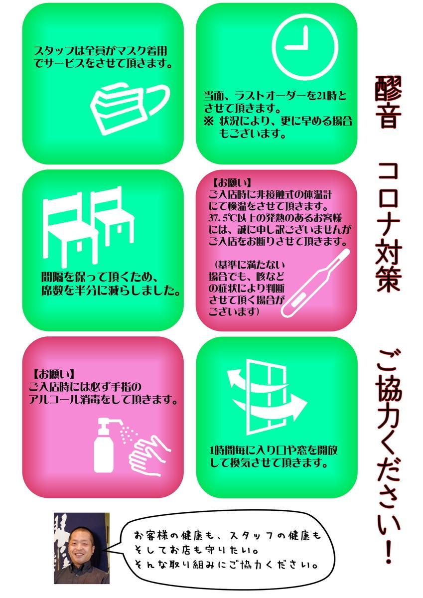 f:id:saitoshuzo:20200521193839j:plain