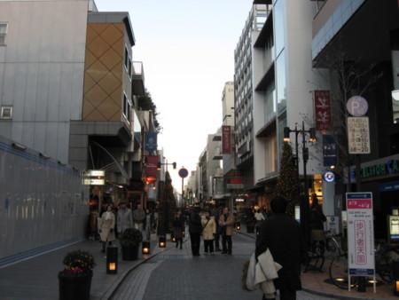 f:id:saitoukanchou:20090103161803j:image