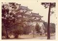 7310 伊賀上野城