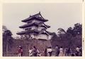 7404 弘前城