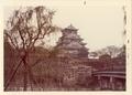 7310 大阪城