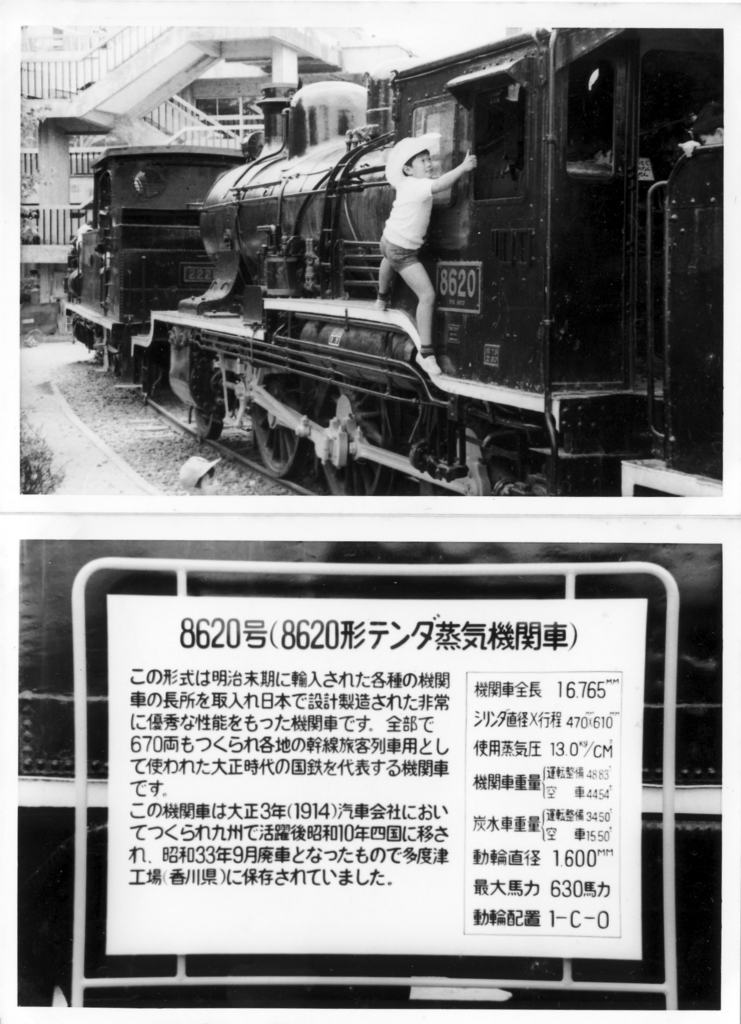 7305_8620青梅鉄道公