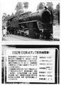 7305_E10青梅鉄道公園