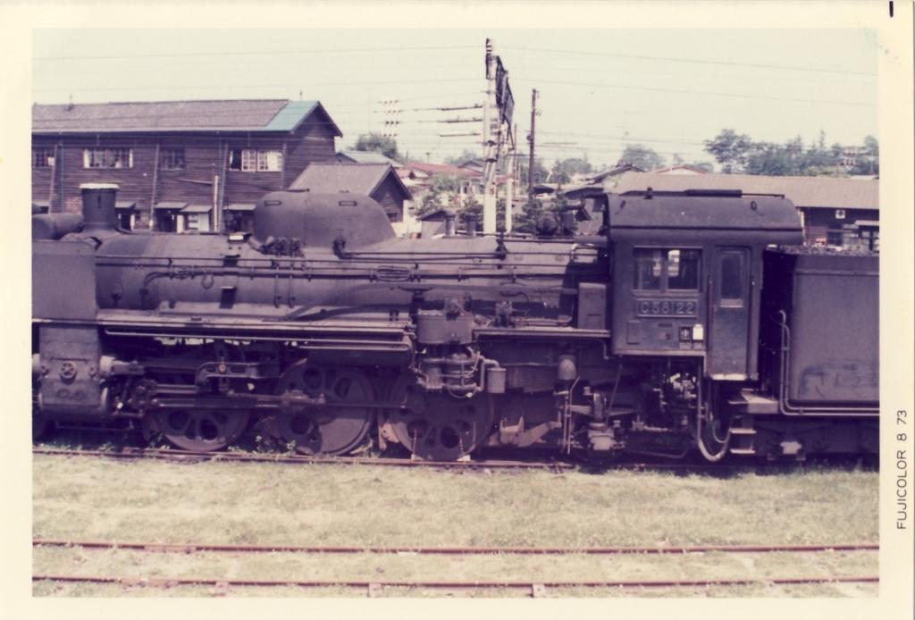 7306_C58東北本線小牛田