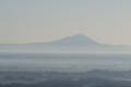 150203筑波山(三毳山から)