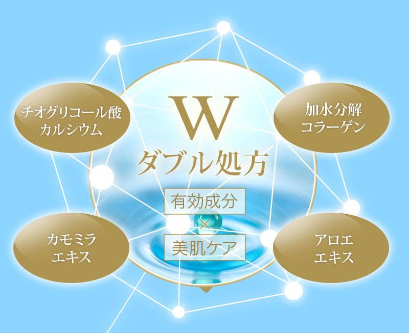 f:id:saitoyumiyumi1204:20160729165519j:plain