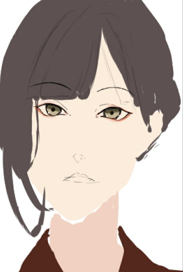 f:id:saityoukiroku:20210311233619j:plain