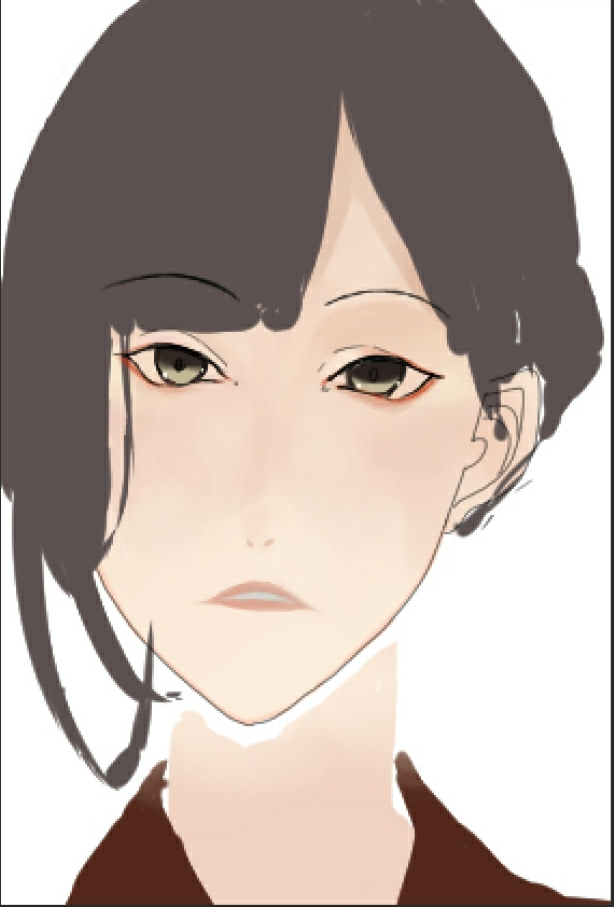 f:id:saityoukiroku:20210313233522j:plain