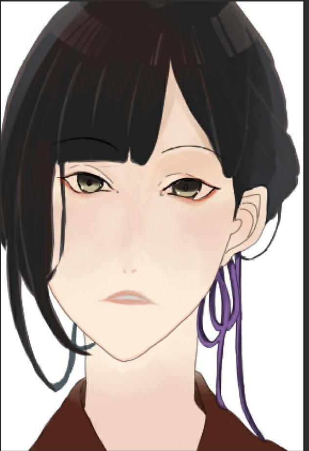 f:id:saityoukiroku:20210315000155j:plain