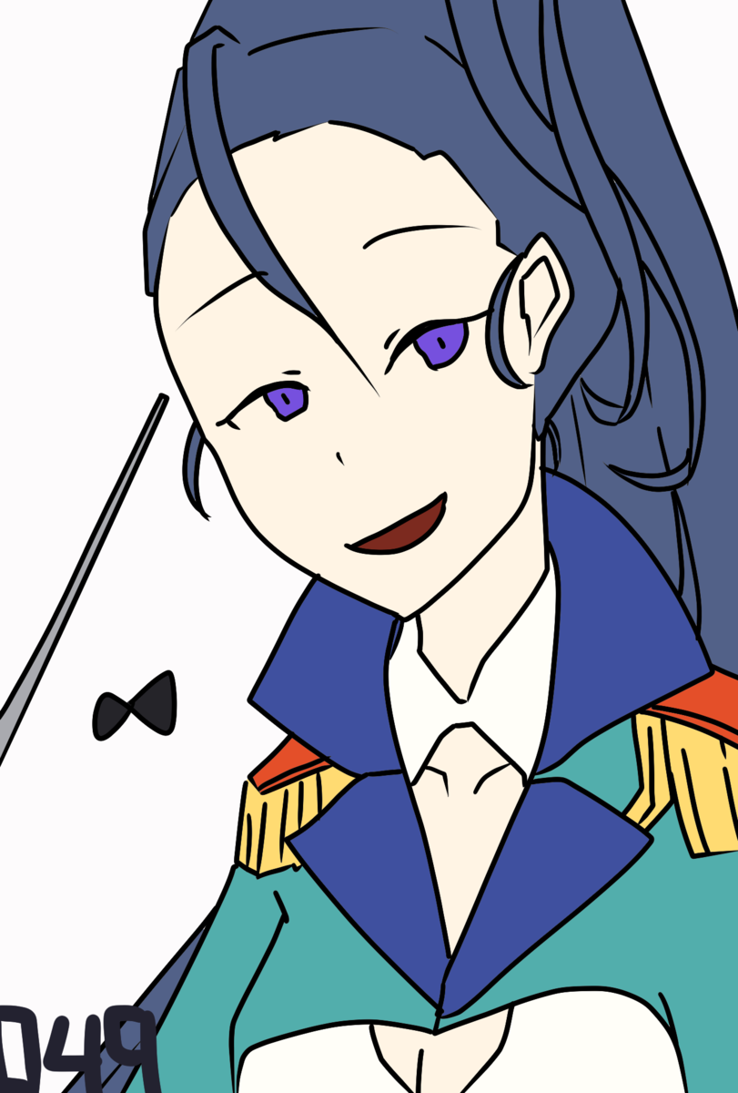 f:id:saityoukiroku:20210411201837p:plain