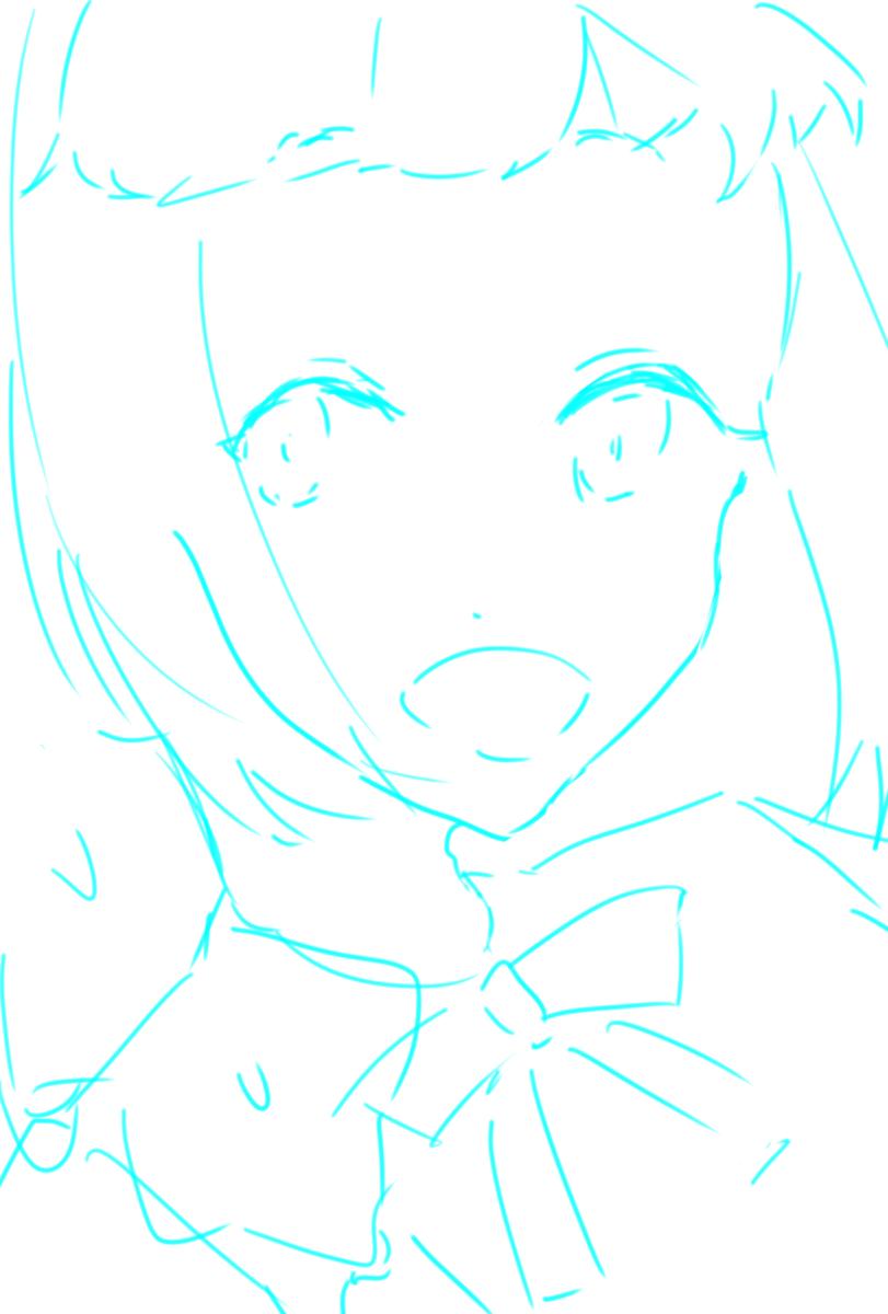 f:id:saityoukiroku:20210411201938p:plain