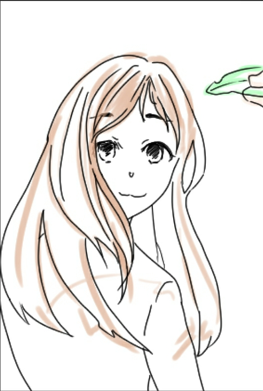 f:id:saityoukiroku:20210411203419j:plain