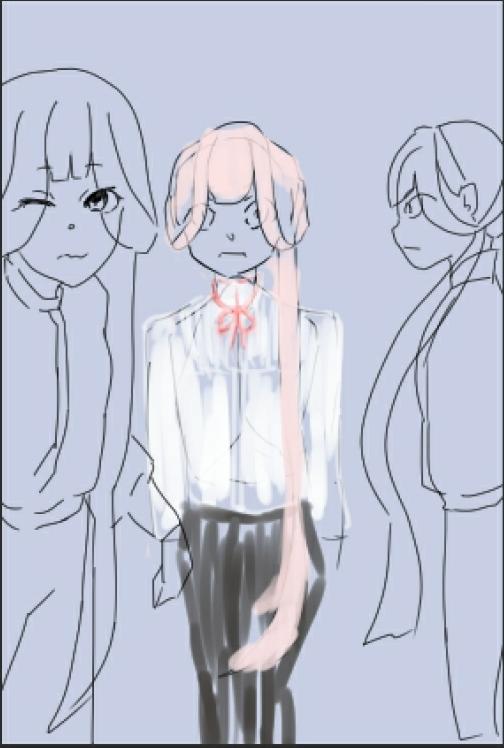 f:id:saityoukiroku:20210411203429j:plain