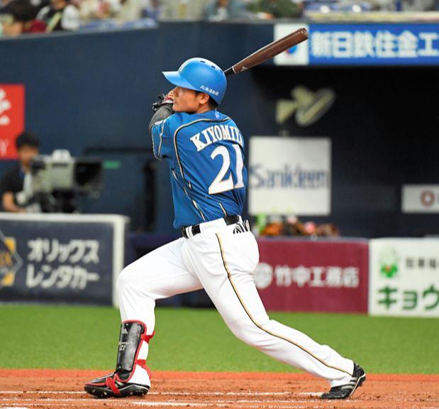 f:id:saiyuki6:20190315175133j:plain