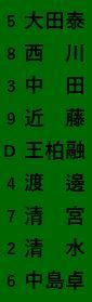 f:id:saiyuki6:20191012230508j:plain