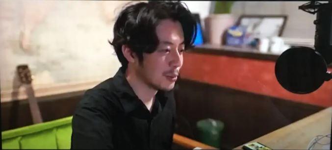 f:id:saiyuki6:20201117085516j:plain