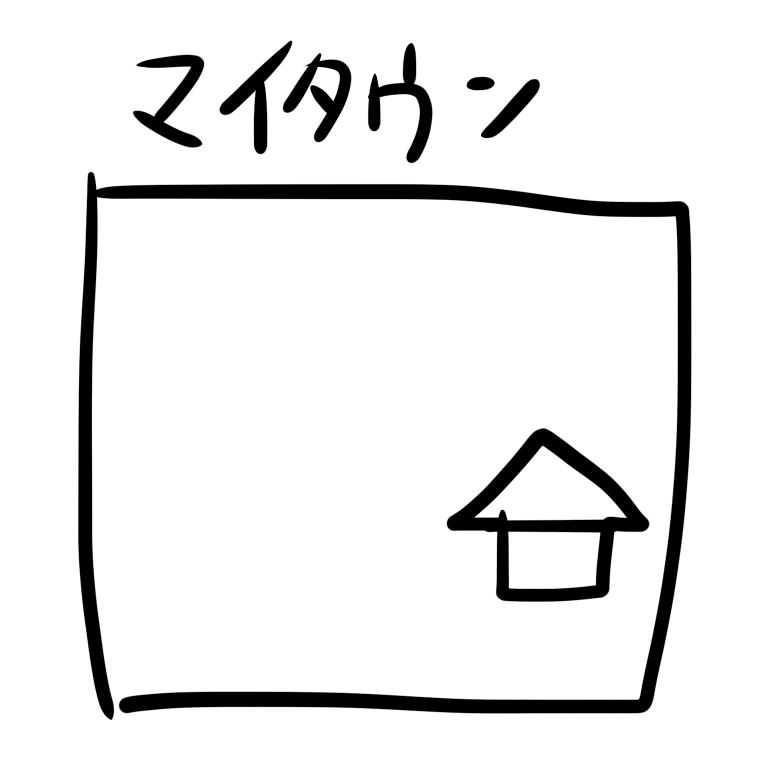 f:id:sajidq:20190221015244p:image
