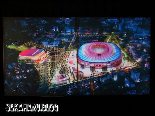 f:id:sak1gk:20200202134323j:image
