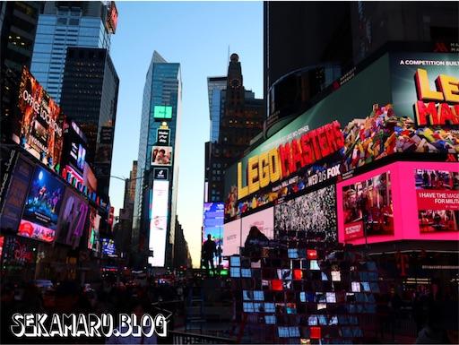 f:id:sak1gk:20200212050229j:image