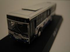 両備バス1
