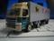 ヤマト運輸大型トラック10t車