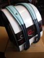 [子育て]土屋鞄のランドセル